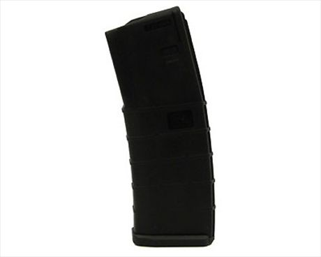 3 ProMag 30 round AR-15 / M16 Mags, NEW! for sale on GunCycle