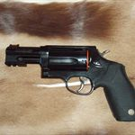 Image of Item available on GunCycle.com